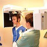 Fogászati röntgenlabor